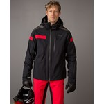 8848 Altidude Aston Jacket