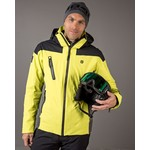 8848 Altidude Long Drive Jacket