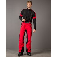 8848 Altidude Rothorn Pant
