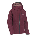 Atomic Savor GTX Jacket