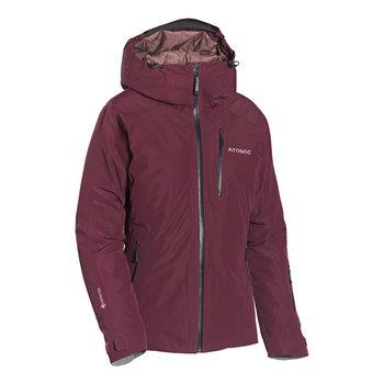 Atomic Savor GTX Jacket