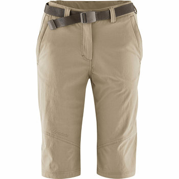 Maier Sports Bermuda-Shorts Lawa