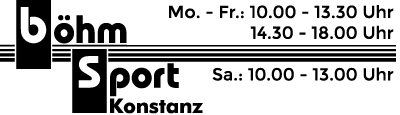 Boehmsport