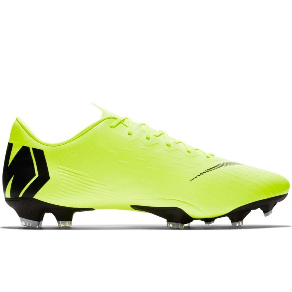 Nike NIKE  Vapor 12 Pro FG