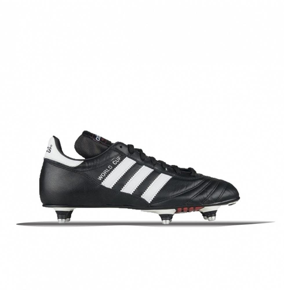 Adidas ADIDAS  World Cup