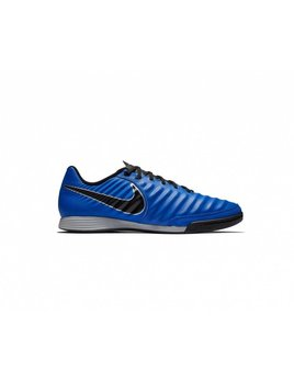 Nike Legend 7 Academy IC