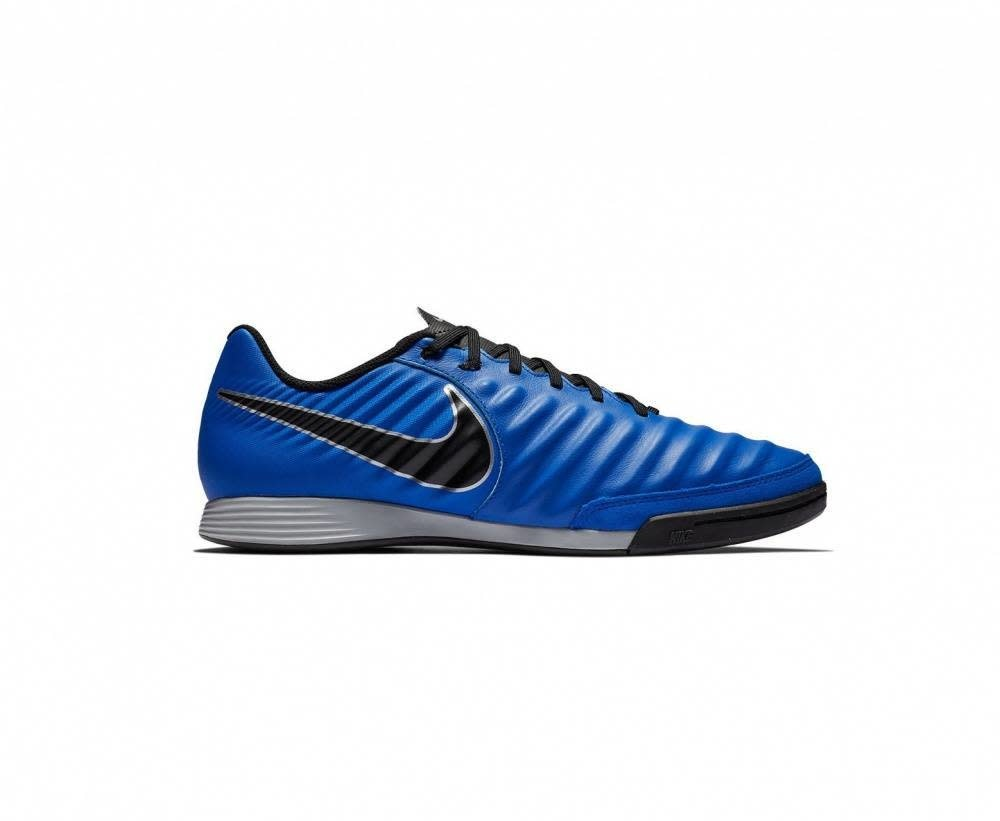 Nike NIKE Legend 7 Academy IC