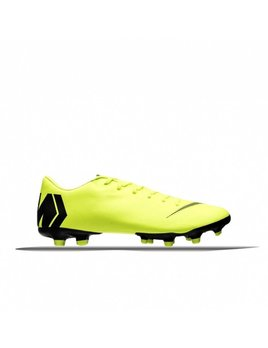 Nike JR Mercurial Vapor FG/MG