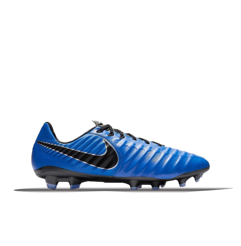 Nike NIKE Legend 7 Pro FG