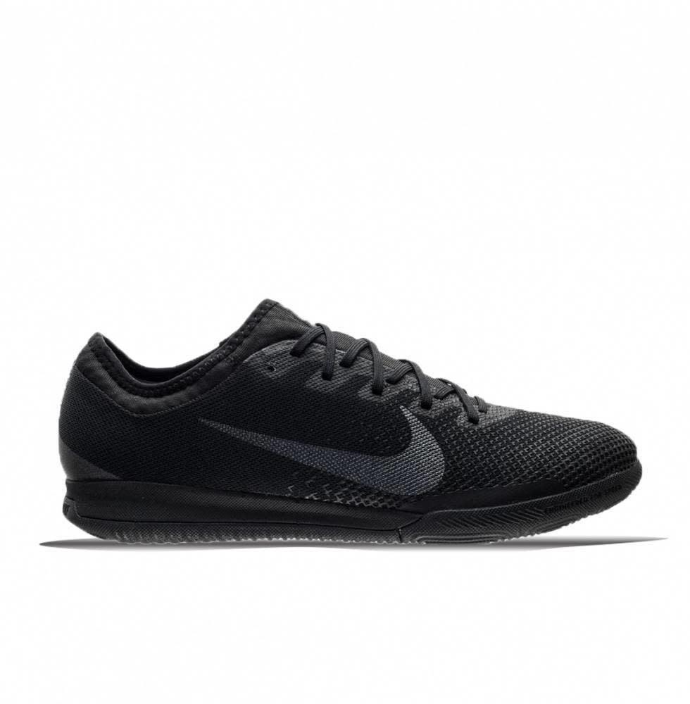 Nike NIKE Vapor 12 Pro IC