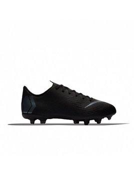 Nike Jr Vapor 12 Academy FG/MG