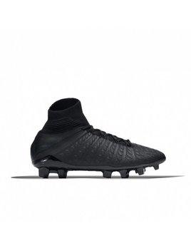 Nike JR Hypervenom 3 Elite DF FG