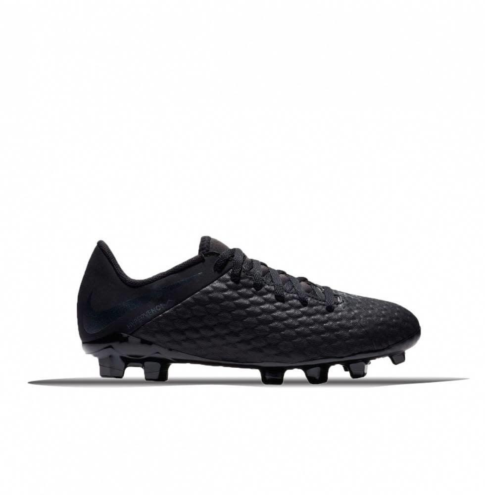 Nike NIKE JR Hypervenom 3 Academy FG