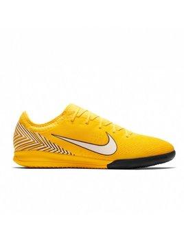 Nike JR Vapor 12 Neymar IC