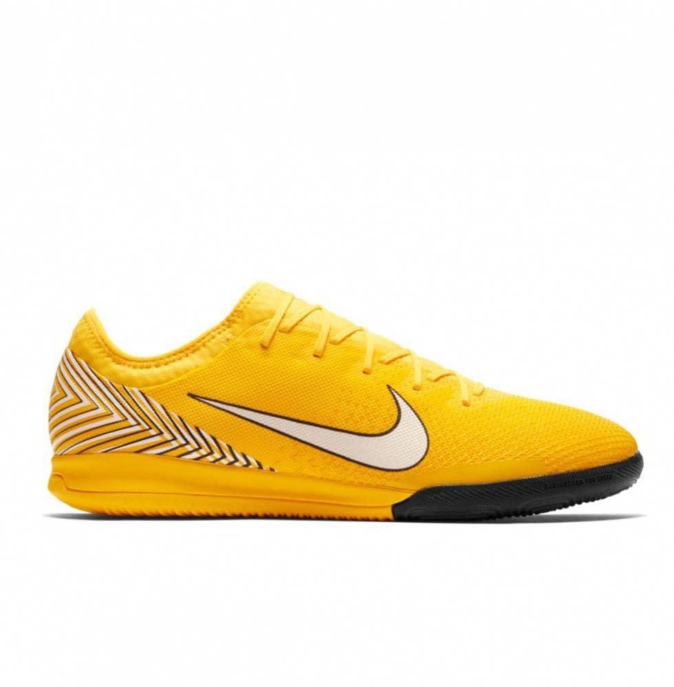 Nike NIKE JR Vapor 12 Neymar IC
