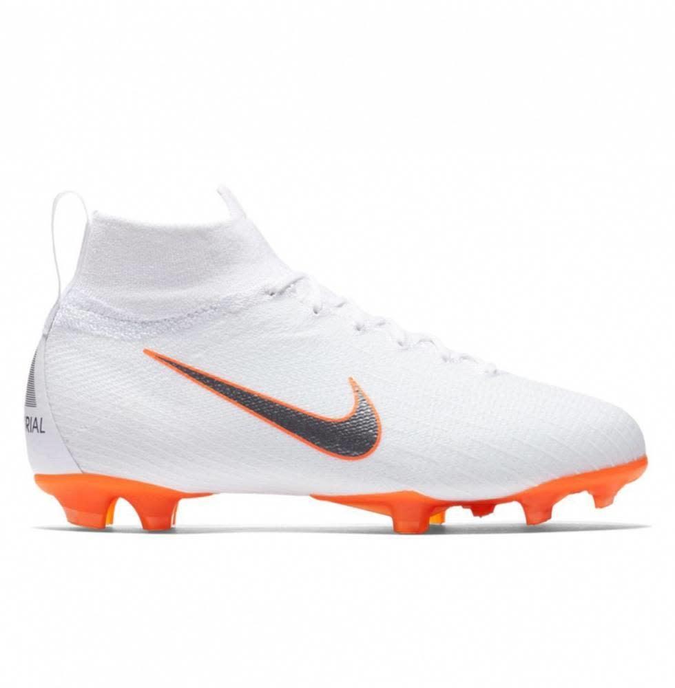 Nike NIKE JR Superfly 6 Elite FG