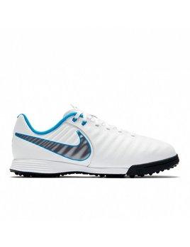 Nike JR Tiempo Legend 7 TF