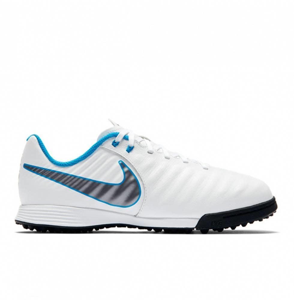 Nike NIKE JR Tiempo Legend 7 TF