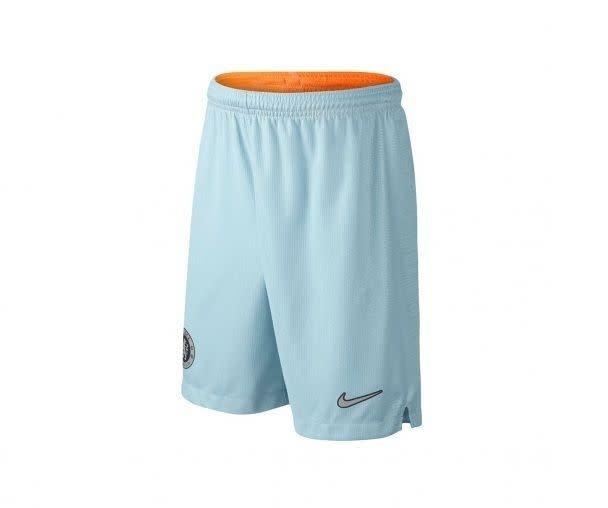 Nike NIKE JR Chelsea 3rd Short '18-'19