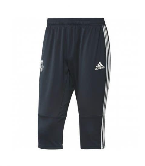 Adidas ADIDAS Real Madrid 3/4 Pant