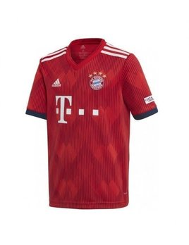 Adidas JR Bayern Home Jersey