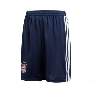 Adidas ADIDAS JR Bayern Home Short '18'-'19
