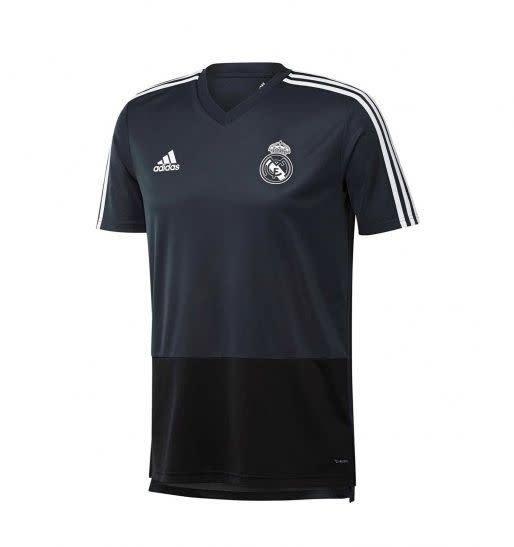 Adidas ADIDAS Real Madrid Training Jersey
