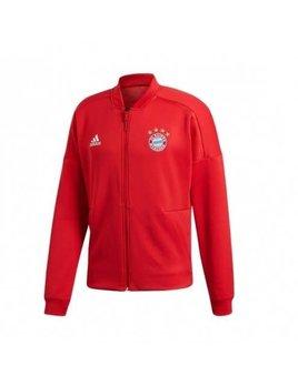 Adidas Bayern ZNE Jacket