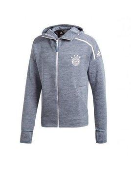 Adidas Bayern ZNE Hoodie