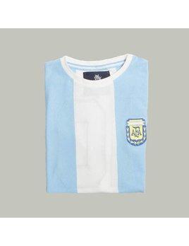 Coolligan Coolligan Argentina Shirt