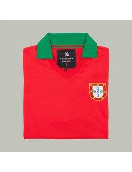 Coolligan Coolligan Portugal Shirt