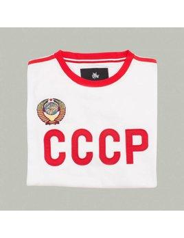 Coolligan Coolligan Sovjet Shirt