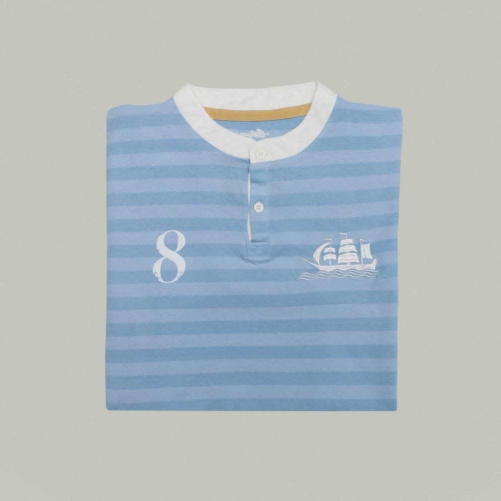 Coolligan Coolligan Manchester City Shirt