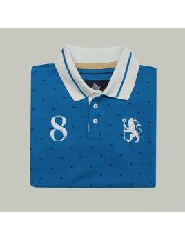 Coolligan Coolligan Chelsea Shirt