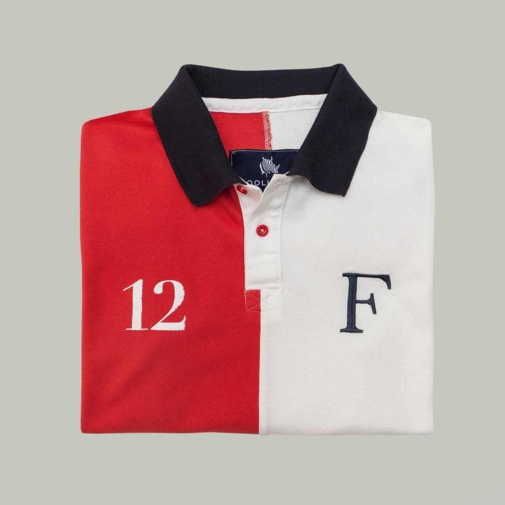 Coolligan Coolligan Feyenoord Shirt