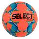 Select Select Futsal Street