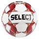Select Select Vitura