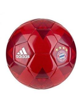 Adidas Bayern Fan Bal