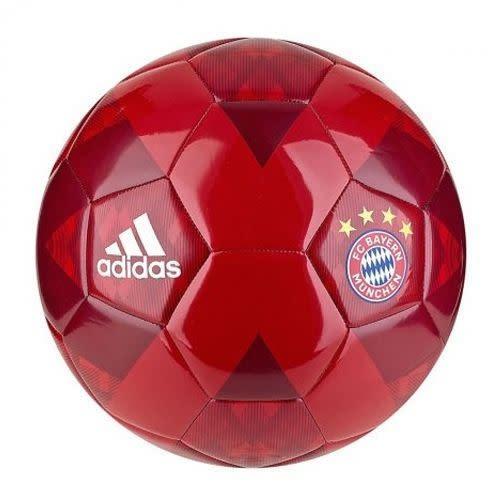 Adidas ADIDAS Bayern Fan Ball