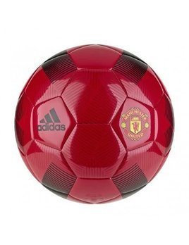 Adidas Man United Fan Bal