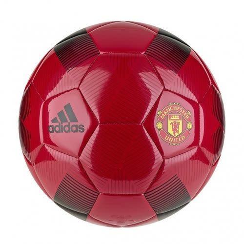 Adidas ADIDAS Manchester United Fan Bal
