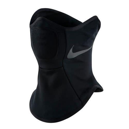 Nike NIKE Squad Snood