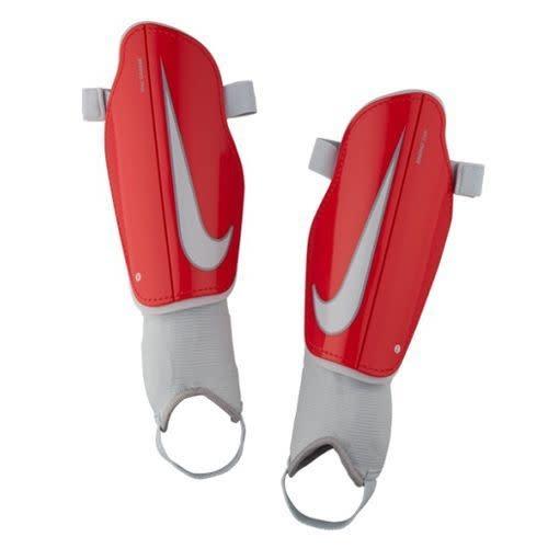 Nike NIKE Charge 2.0 Scheenlappen