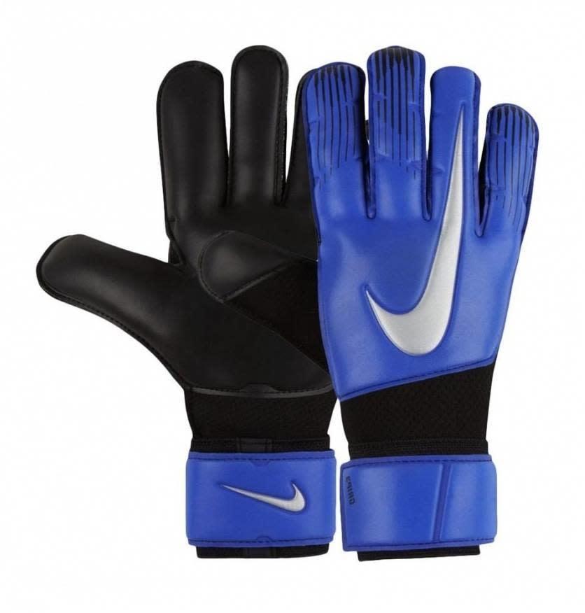 Nike NIKE Grip 3