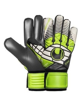 Uhlsport Super Graphit