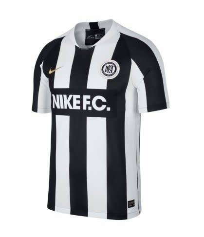 Nike NIKE F.C. Shirt