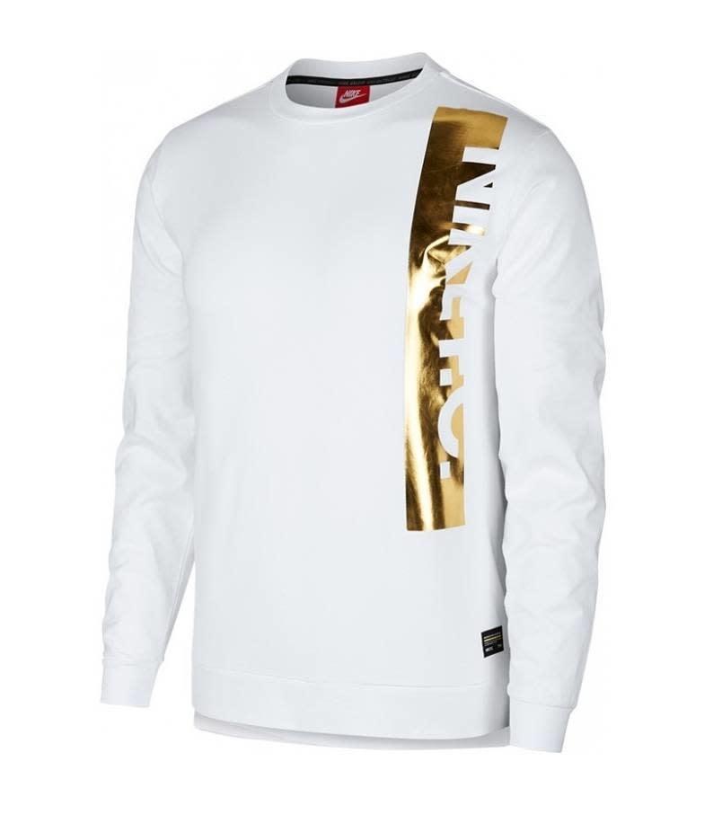 Nike NIKE F.C. Top