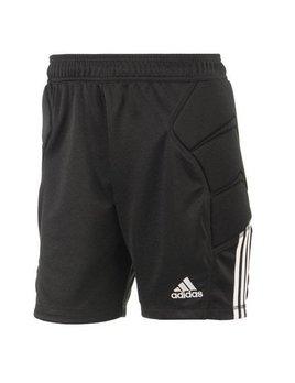 Adidas Tierro 13 Keepershort