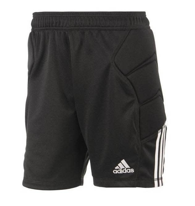 Adidas ADIDAS Tierro 13 Goalkeeper Short
