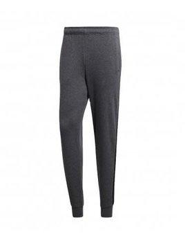 Adidas Tango Sweat Pant Jogger